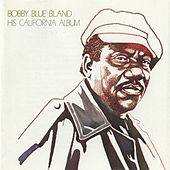His California Album di Bobby Blue Bland