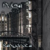 Play & Download Rehydrate by Pulse   Napster