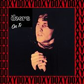 On T.V. (Doxy Collection, Remastered, Live on Broadcasting) by The Doors