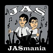 Play & Download Jasmania by Jas | Napster