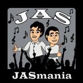 Jasmania by Jas