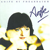 Play & Download Aoife by Aoife Ní Fhearraigh | Napster