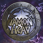 Play & Download Diamond Head by Diamond Head | Napster