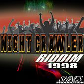Play & Download Night Crawler by Various Artists | Napster