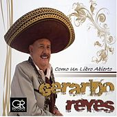 Play & Download Como Un Libro Abierto by Gerardo Reyes | Napster