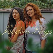 Play & Download Freedom Rings by New Dawn | Napster