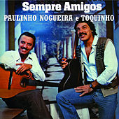 Sempre Amigos by Various Artists