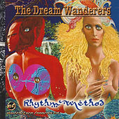 The Dream Wanderers by Rhythm Method