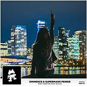 Night Goes On (feat. Q'AILA) by Eminence