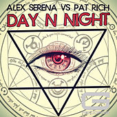 Play & Download Day n Night by Pat Rich | Napster