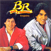 Play & Download Vespeira by Bob (6) | Napster