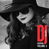 Play & Download DJ Central The Hits, Vol. 2 by Various Artists | Napster