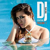 DJ Central The Hits, Vol. 7 by Various Artists