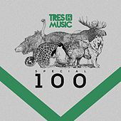 Play & Download Special 100 Refs by Various Artists | Napster