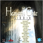 Heaven's Gate Riddim by Various Artists