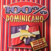 100% Dominicano by Various Artists
