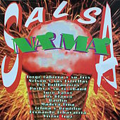 Salsa Na'Ma' by Various Artists
