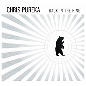 Play & Download Back in the Ring by Chris Pureka | Napster