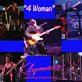 Play & Download 4 Woman by Klymaxx | Napster