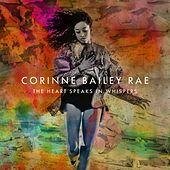 Play & Download Green Aphrodisiac by Corinne Bailey Rae | Napster
