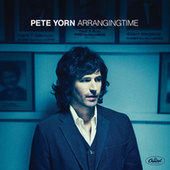 Arranging Time by Pete Yorn