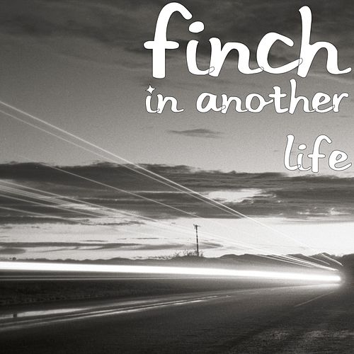 In Another Life by Finch