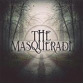 Strength in Numbers by Masquerade