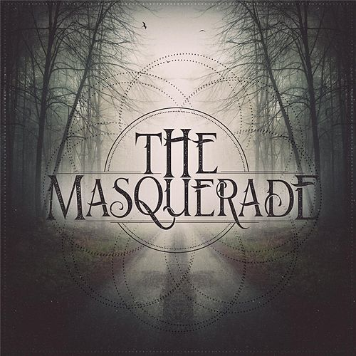 Play & Download Strength in Numbers by Masquerade | Napster