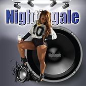 Play & Download Nightingale by Nightingale | Napster