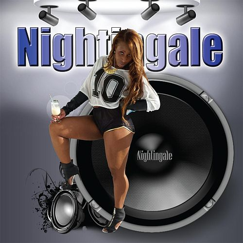Nightingale by Nightingale