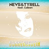 Play & Download Sonnenschein by Nevs | Napster
