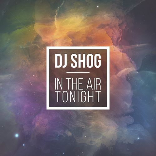 Play & Download In the Air Tonight by George Acosta | Napster