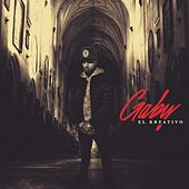 Gaby el Kreativo by Various Artists