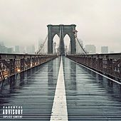 Play & Download Brooklyn Bridge by TNT | Napster