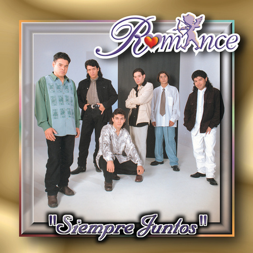 Play & Download Siempre Juntos by Romance | Napster