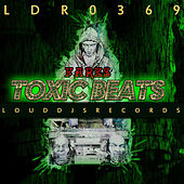 Toxic Beats by Fares