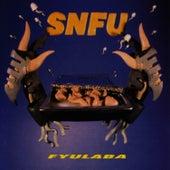 Fyulaba by SNFU