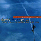 Play & Download Circles Live in Cracow by David Murray | Napster