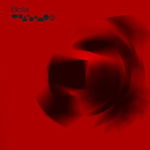 Play & Download Shapes by Bola | Napster