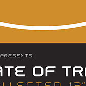 A State Of Trance: The Collected 12