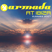 Play & Download Armada At Ibiza Summer 2007 The Full Versions, Vol. 1 by Various Artists | Napster