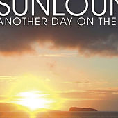 Play & Download Another Day On The Terrace by Sunlounger | Napster