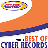 Best Of Cyber Records, Vol. 4 by Various Artists