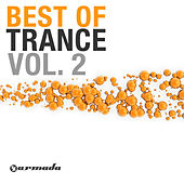 Best of trance, Vol. 2 by Various Artists