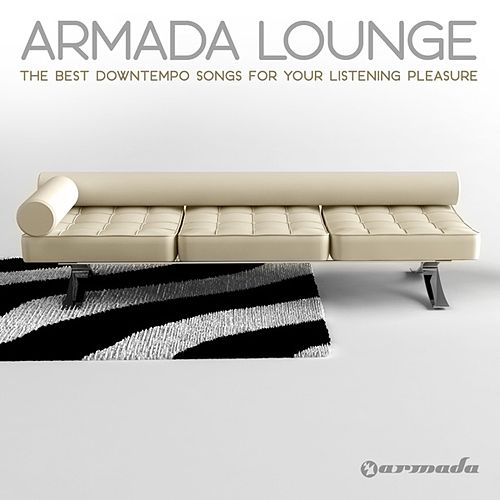 Play & Download Armada Lounge by Various Artists | Napster