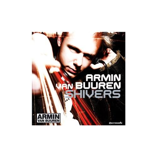 Shivers (Limited Mixes) by Armin Van Buuren