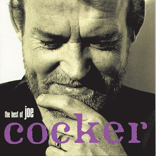 Play & Download The Best Of Joe Cocker by Joe Cocker | Napster