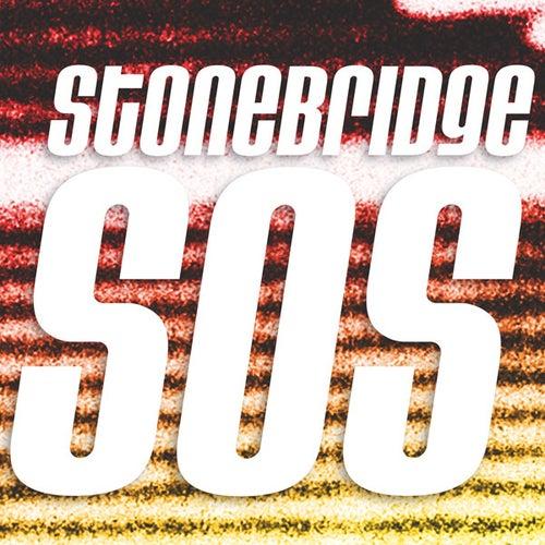 Sos by Stonebridge
