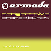 Play & Download Armada Progressive Trance Tunes, Vol. 8 by Various Artists | Napster