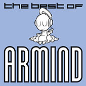 Play & Download Best Of Armind by Various Artists | Napster